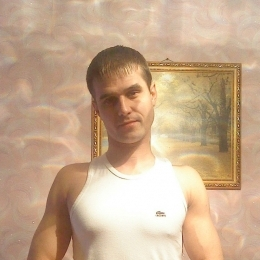 Спортивный, красивый, высокий парень. Ищу девушку для секс-встреч в Волгограде