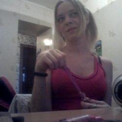 Мы прекрасная пара ищем девушку для совместного отдыха в Волгограде
