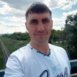 Парню из Москвы хочется секса с красивой девушкой