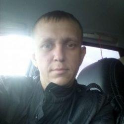 Я парень. Познакомлюсь с девушкой для интимных встреч в Волгограде