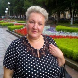 Пара из Москвы. Ищем девушку для секса втроем