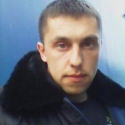 Молодой, красивый парень, ищу девушку в Волгограде, можно и МО