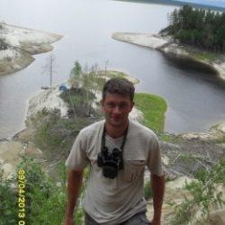 Русский, горячий и похотливый парень, ищу страстную подругу для секса в Волгограде
