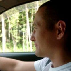 Молодой и красивый парень ищет замужнюю девушку в Волгограде