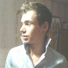 Молодой парень ищет лучшую подругу, девушку в Волгограде.