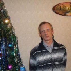 Парень, приглашу в гости девушку прямо сейчас на чашечку секса, Волгоград, Чертаново
