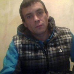 Молодой парень пригласит девушку из Москвы для приятного времяпровождения!