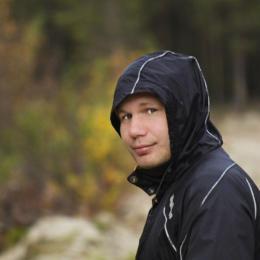 Молодой симпатичный парень ищет симпатичную девочку для классического/анального секса в Волгограде