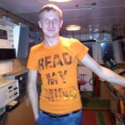 Парень, ищу девушку для куни в Волгограде
