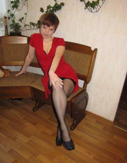 Молодая девушка желает подрочить симпатичному парню или мужчине в Волгограде
