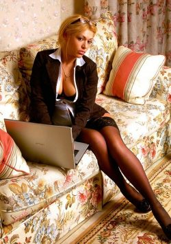 Девушка из Москвы. Познакомлюсь с мужчиной для секса