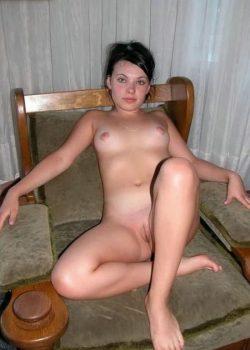 Девушка ищет девушку в Волгограде для секса без отношений, хочу ласки и общения