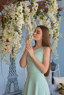 Я симпатичная девушка. В поисках хорошего мужчины. Для интим встреч в Волгограде.