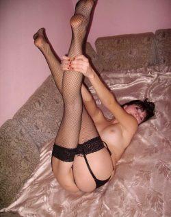 В активном поиске. Девушка ищет мужчину в Волгограде
