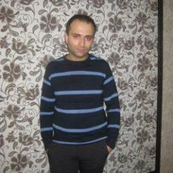 Парень, ищу девушку в Волгограде для секса