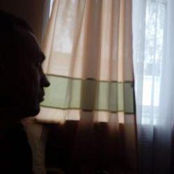 Парень познакомится с девушкой для регулярного секса без обязательств в Волгограде