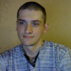 Парень, ищу девушку для секса, Волгоград, Лермонтовский проспект, Выхино
