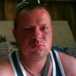 Симпатичный русский парень ищет девушку для реальной встречи, Волгоград